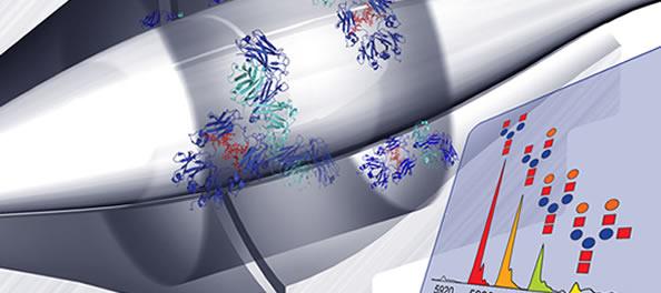 Alta Resolução em Espectrometria de Massas é essencial para a confiabilidade na detecção de compostos