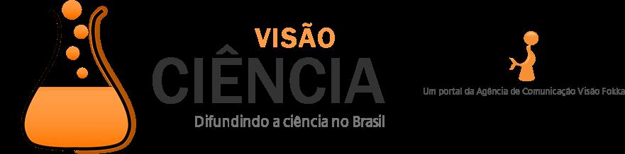 Portal Visão Ciência