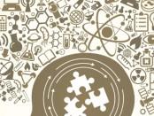 cerebro-criatividade-icones-da-ciencia-quebra-cabecas-1363956344785_615x300