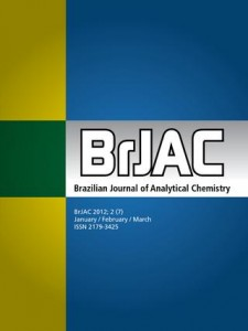 Capa revista BrJac - Imagem: Divulgação